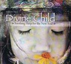 divine-child--hayley-erin