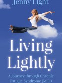 livinglightlyjhp55b7ba4fa29a3
