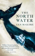 the-north-water-9781471151279_lg
