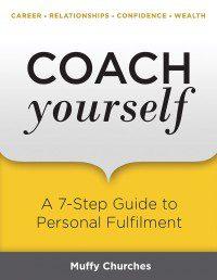 coach-yourself_cover_lr_fa