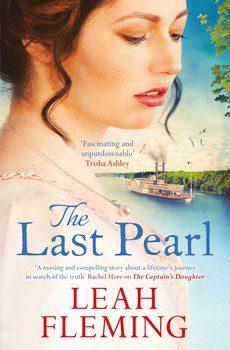 the-last-pearl-9781471140976_lg