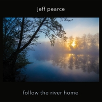 followtheriverhomejeffpearce22