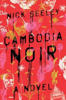 cambodia-noir-9781925368222_lg
