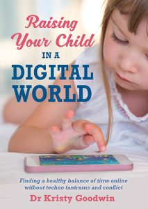 Raising-Your-Child-in-a-Digital-World-web-213x300