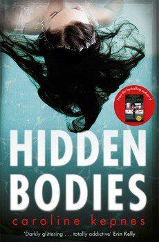hidden-bodies-9781471137334_lg