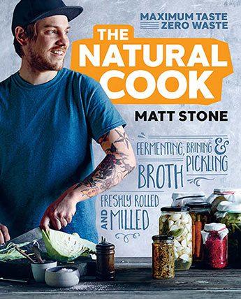 naturalcook