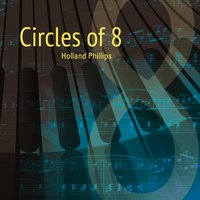 circlesof8