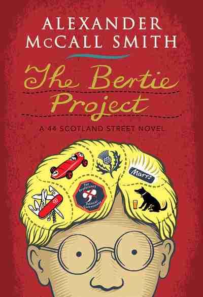 thebertieproject