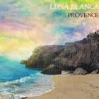 luna_blanca-_provence