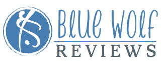 Blue Wolf Reviews