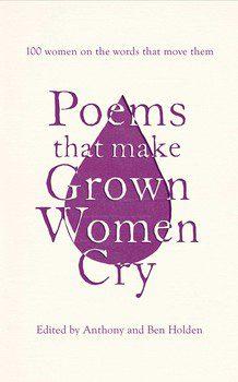 how often do women cry